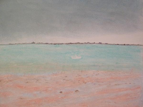 04_Mer diaprée_Tribord