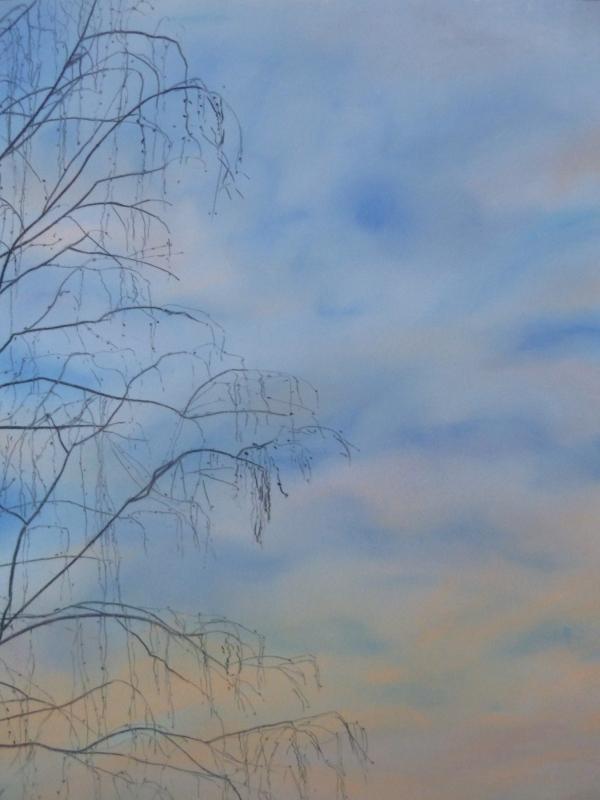 14_Ciel d'hiver
