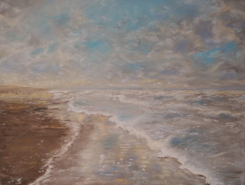 Ciel de mer